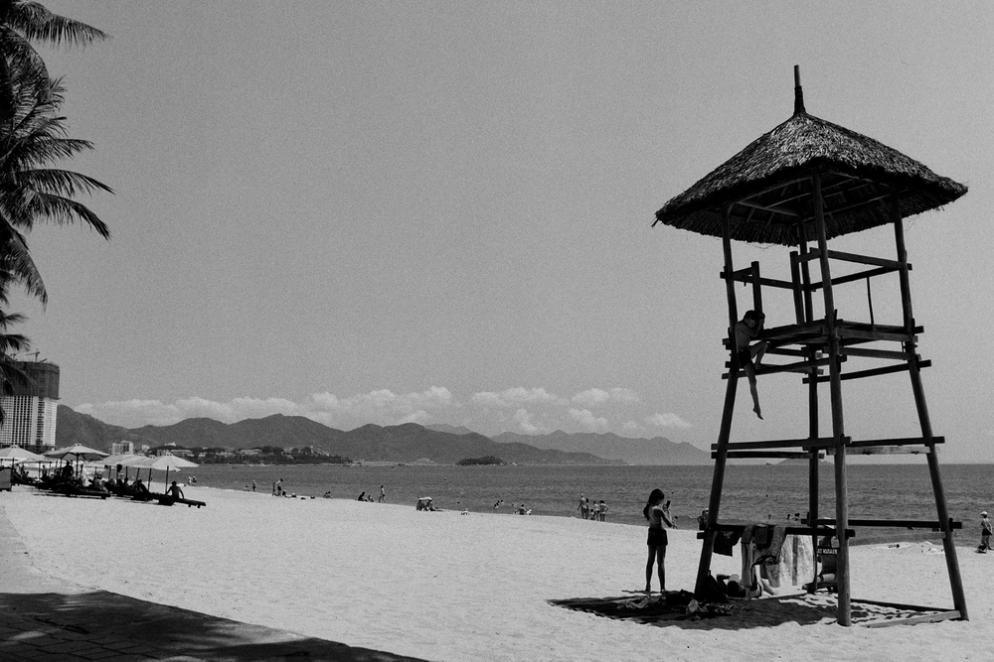 Nha_Trang_Beach_2x3_1000.jpg