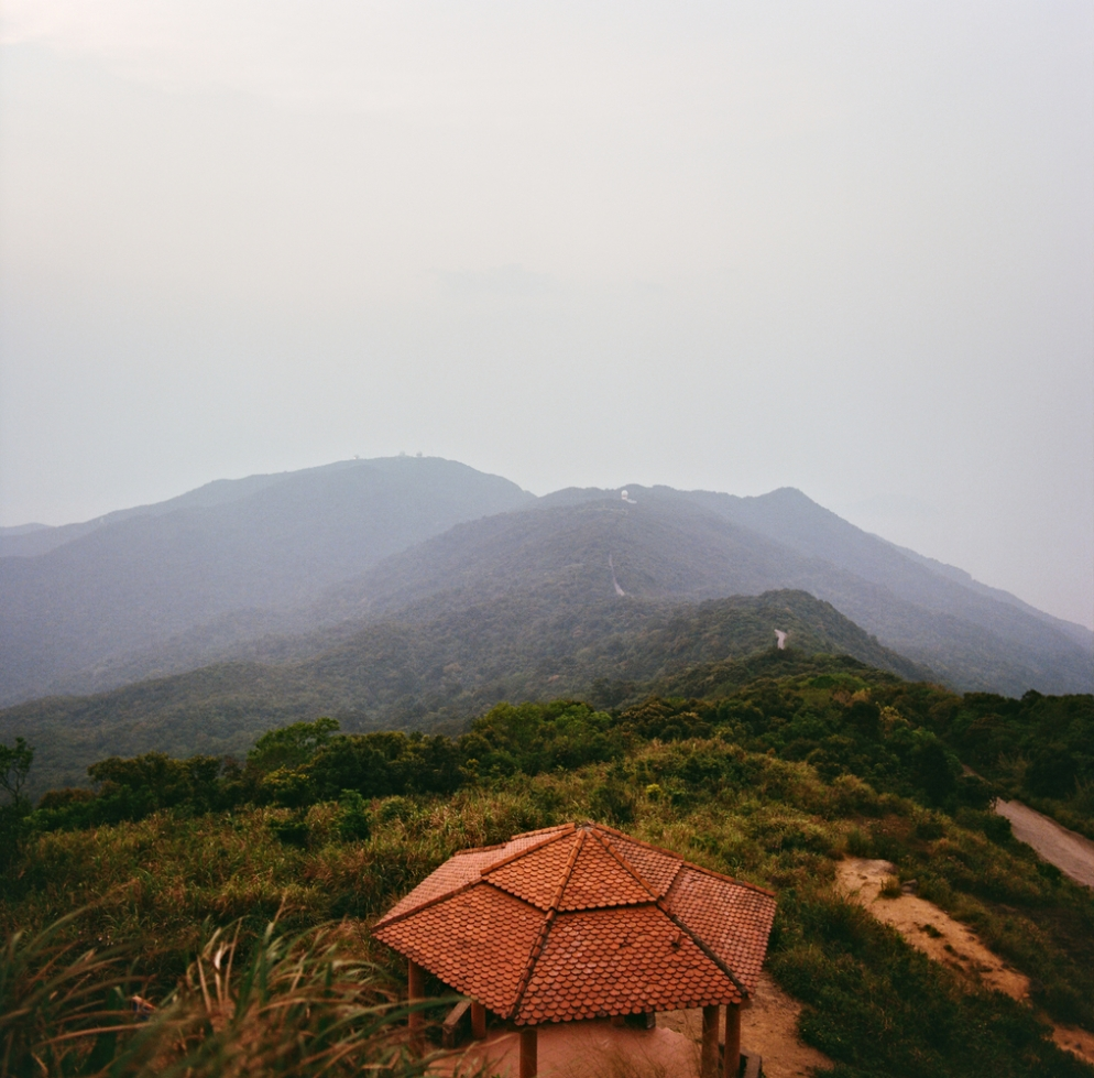 da_nang_hill_view_1000.jpg
