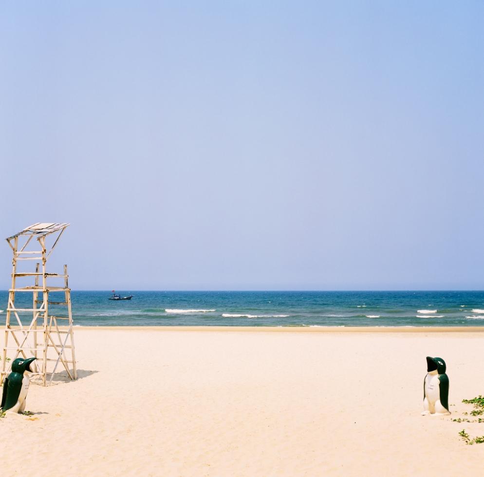 hoi_an_beach_1000