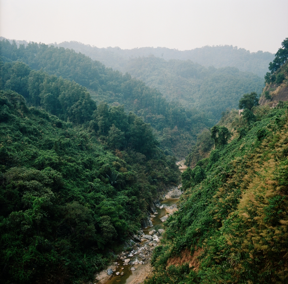 On_the_Ho_Chi_Minh_Trail_1200.JPG