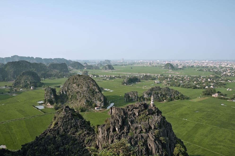 Ninh Binh View 3 v2 1200.jpg