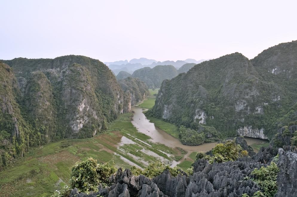 Ninh Binh VIew 4 1200.jpg
